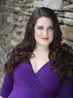 Alexandra Loutsion