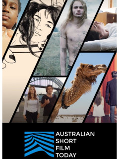 Australian Short Film Today