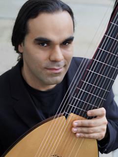 Arash Noori
