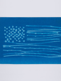 """Prizer Arts and Letters presents Adrian Aguilera and Betelhem Makonnen: """"people the We"""""""
