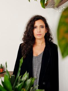 Hala Alyan