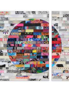 "Laura Rathe Fine Art presents ""Resilience"""
