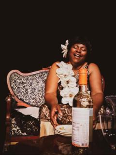 Soul Rep Theatre Company presents Soul-O Shorts Series