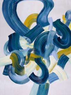"Laura Rathe Fine Art presents ""Elsewhere"""