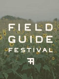 Field Guide Fest