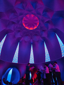 Austin Photo Set: Events_ArchitectsofAir_LongCenter_Jan2013