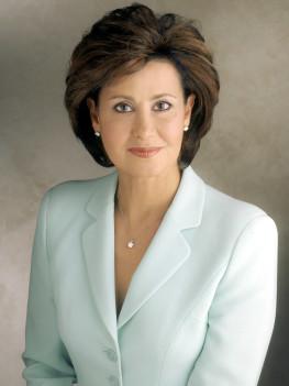 Snap Houston PBS presents Susie Gharib at U of H Event CultureMap ...