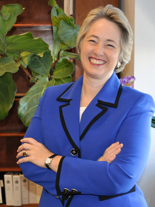 Snap Mayor Annise Parker s Re Election Kickoff Event Event ...