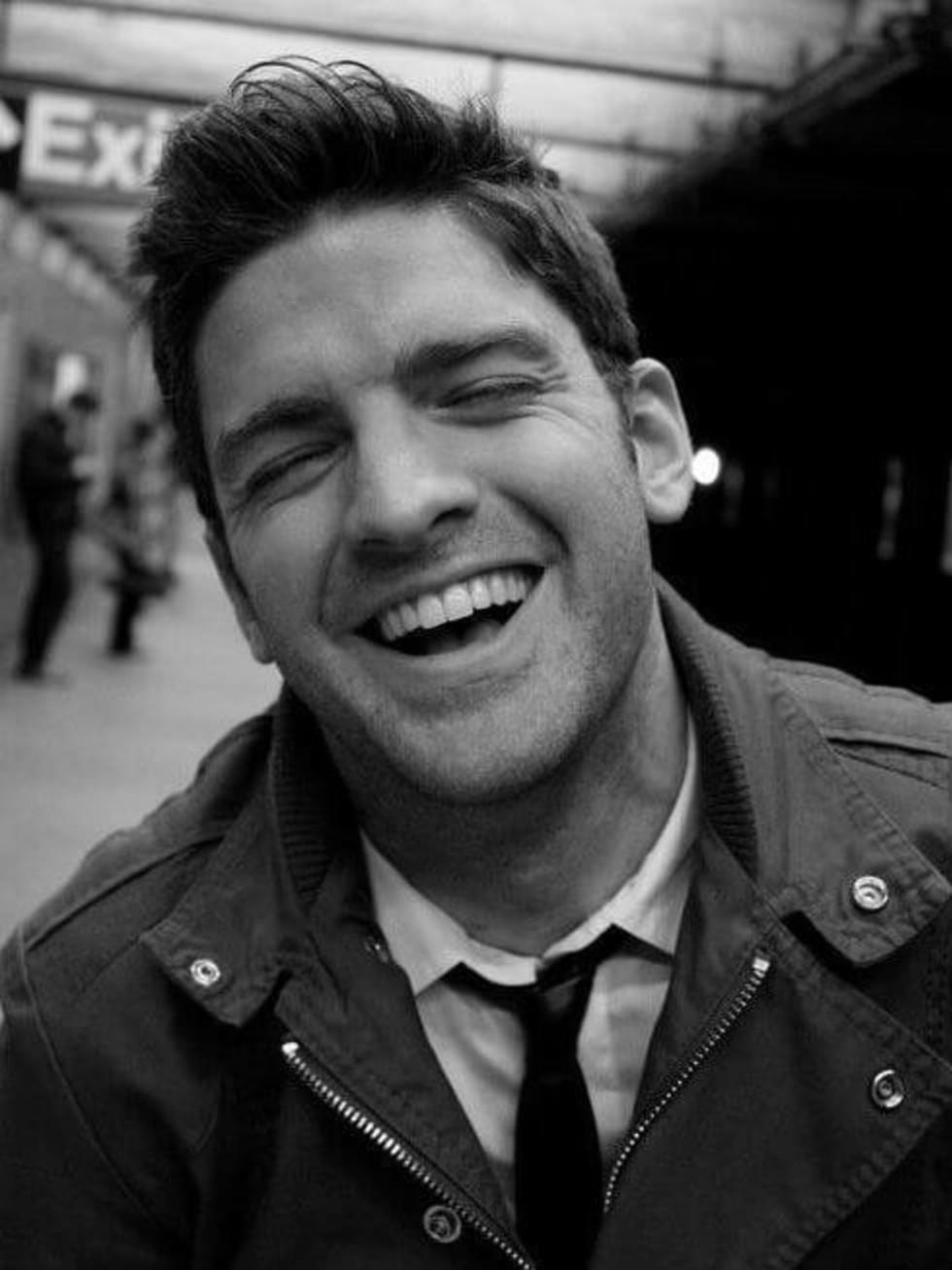 Dallas director Derek Whitener