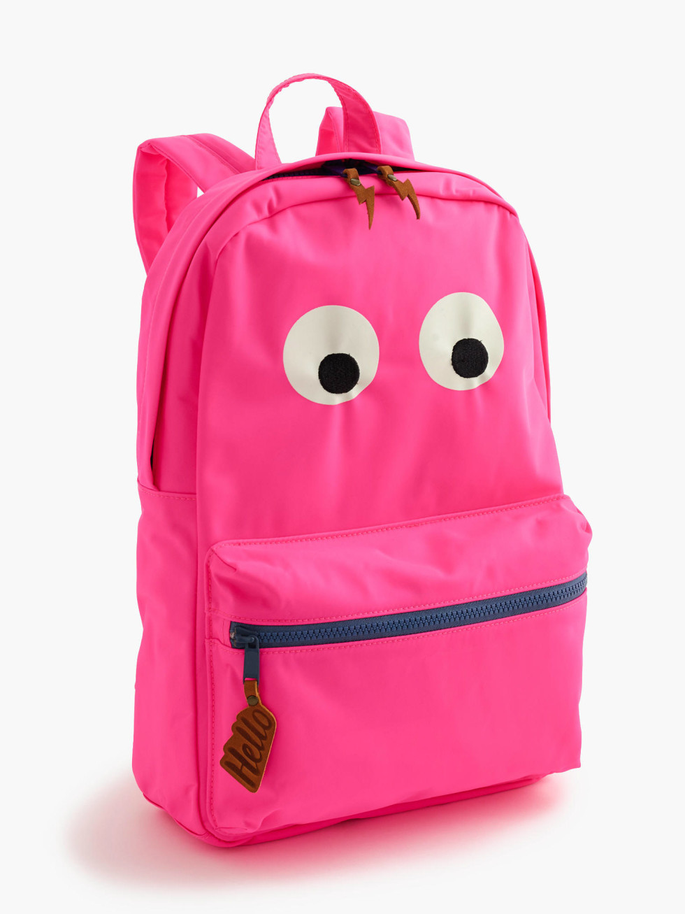 crewcuts critter backpack