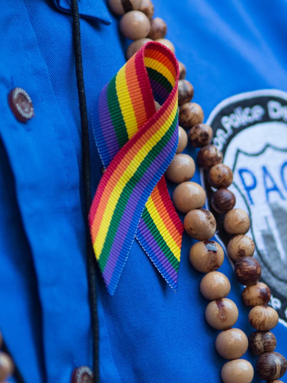 Vigil to honor Orlando victims at Houston City Hall
