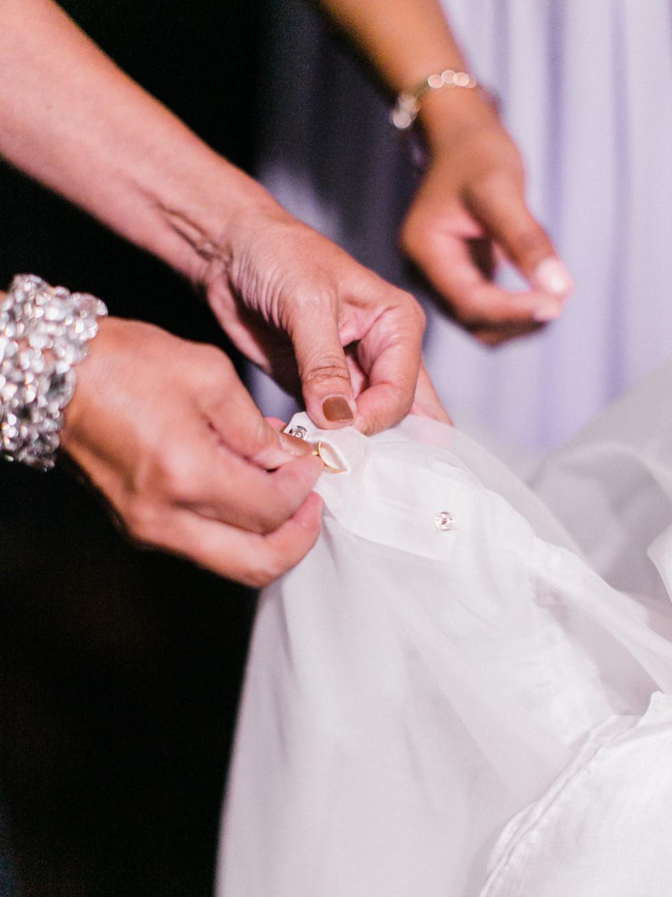 Wonderful Weddings, Kendhal Gardner, Feb. 2016, grandmother's ring
