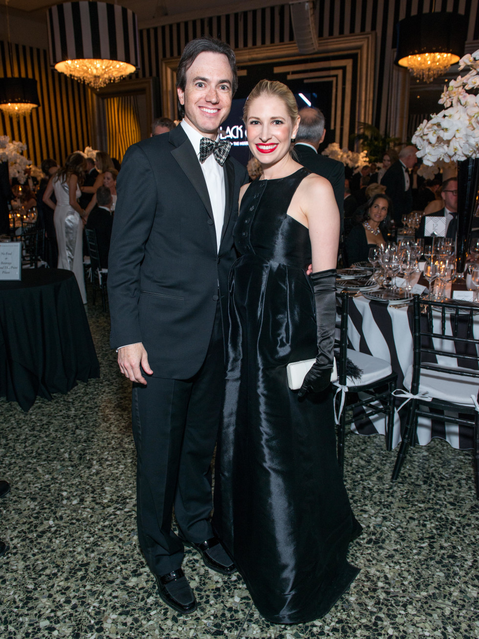 News, Shelby, Museum of Fine Arts gala, Oct. 2015, Danny David, Isabel David