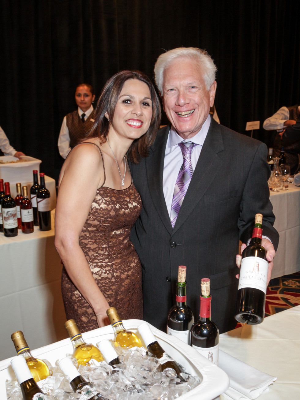 News, Shelby, Best Cellars, Oct. 2015, Alice Cox-Redden, Mark Bermann