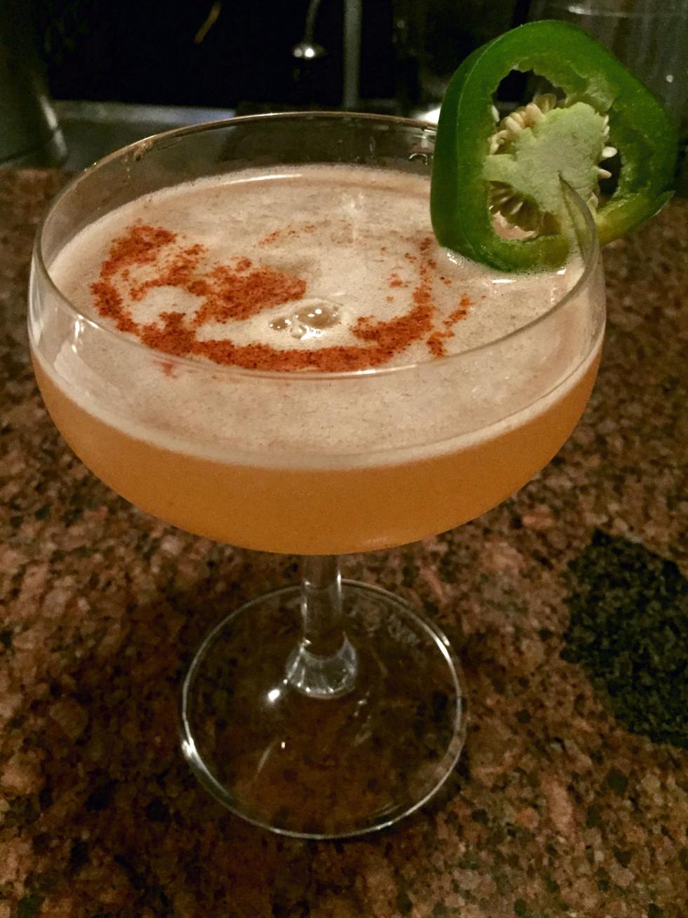 Devil's Cocktail_Peche