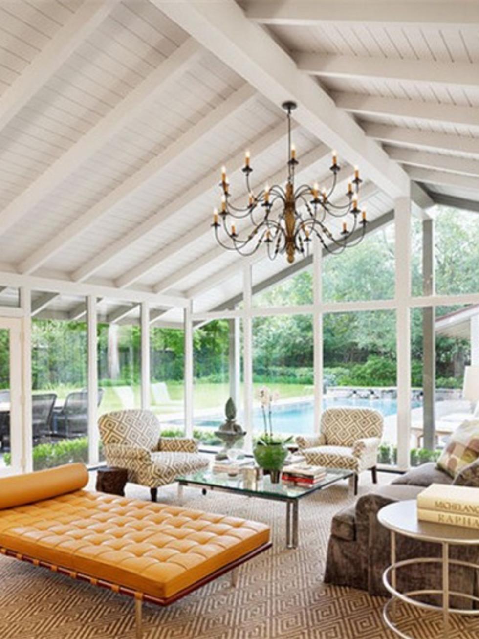 Porch.com Kyle Dillon Architecture living room