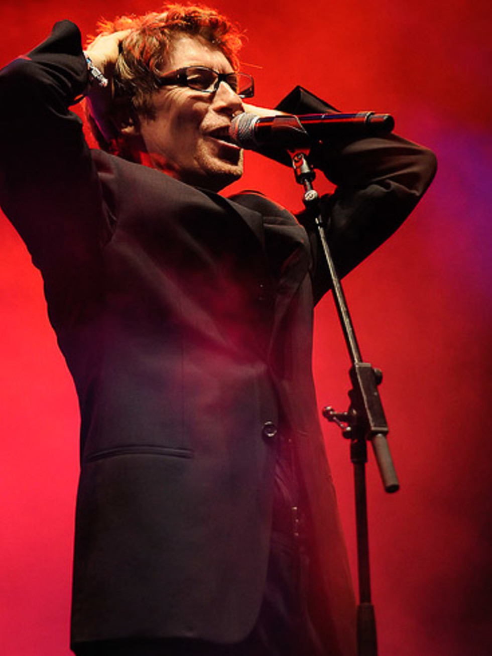 News_Michael_concert pick_Psychedelic Furs