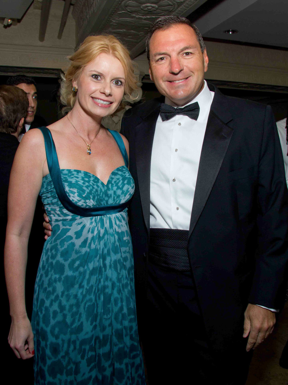News_Big Brothers Big Sisters Gala May 2011_Valerie Palmquist_Tracy Dieterich