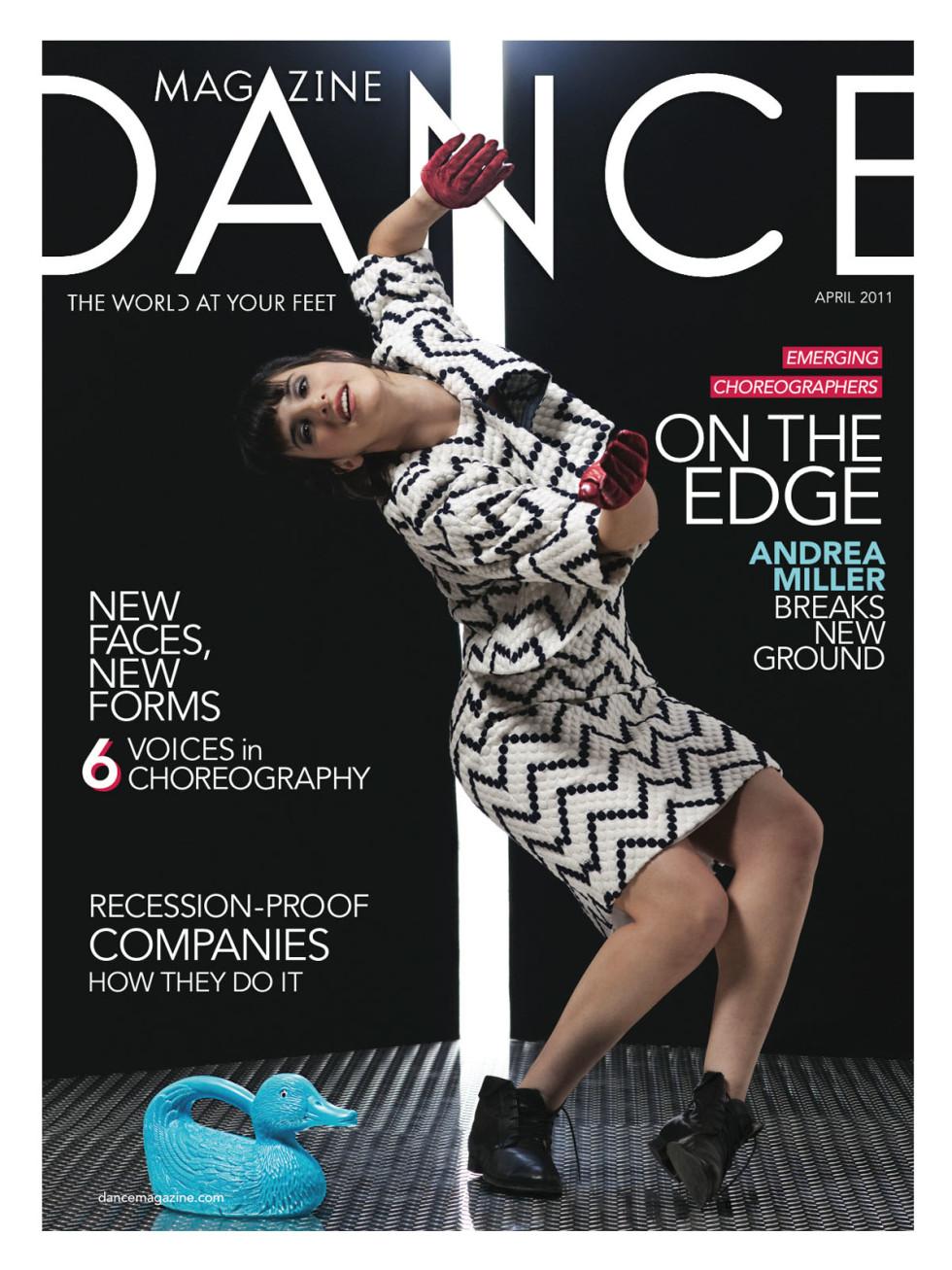 News_Nancy_Fantasy Season_Andrea Miller_Dance magazine