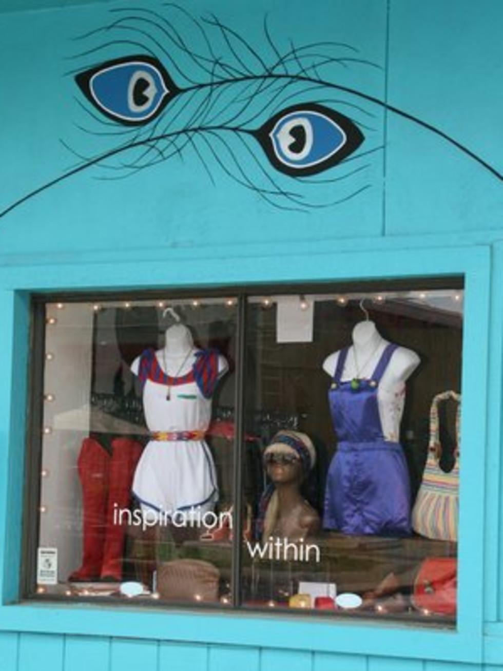 Austin Photo: Places_shopping_feathers_boutique_exterior