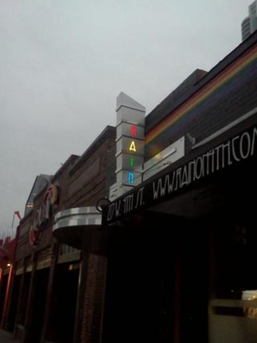 Austin_photo: places_drinks_rain_exterior