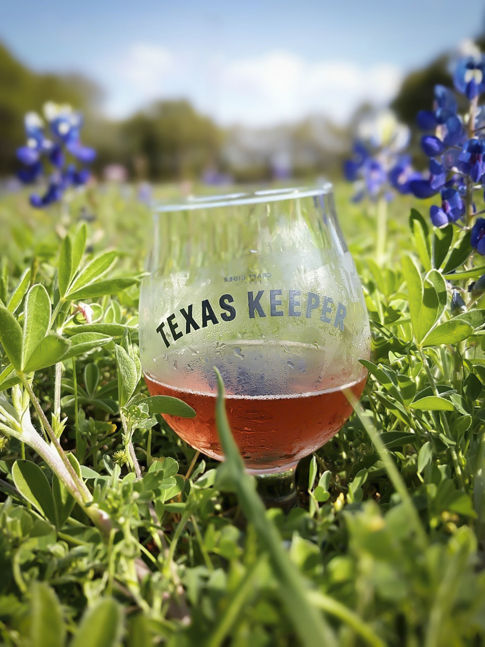Grafter Rosé Release + Barbecue