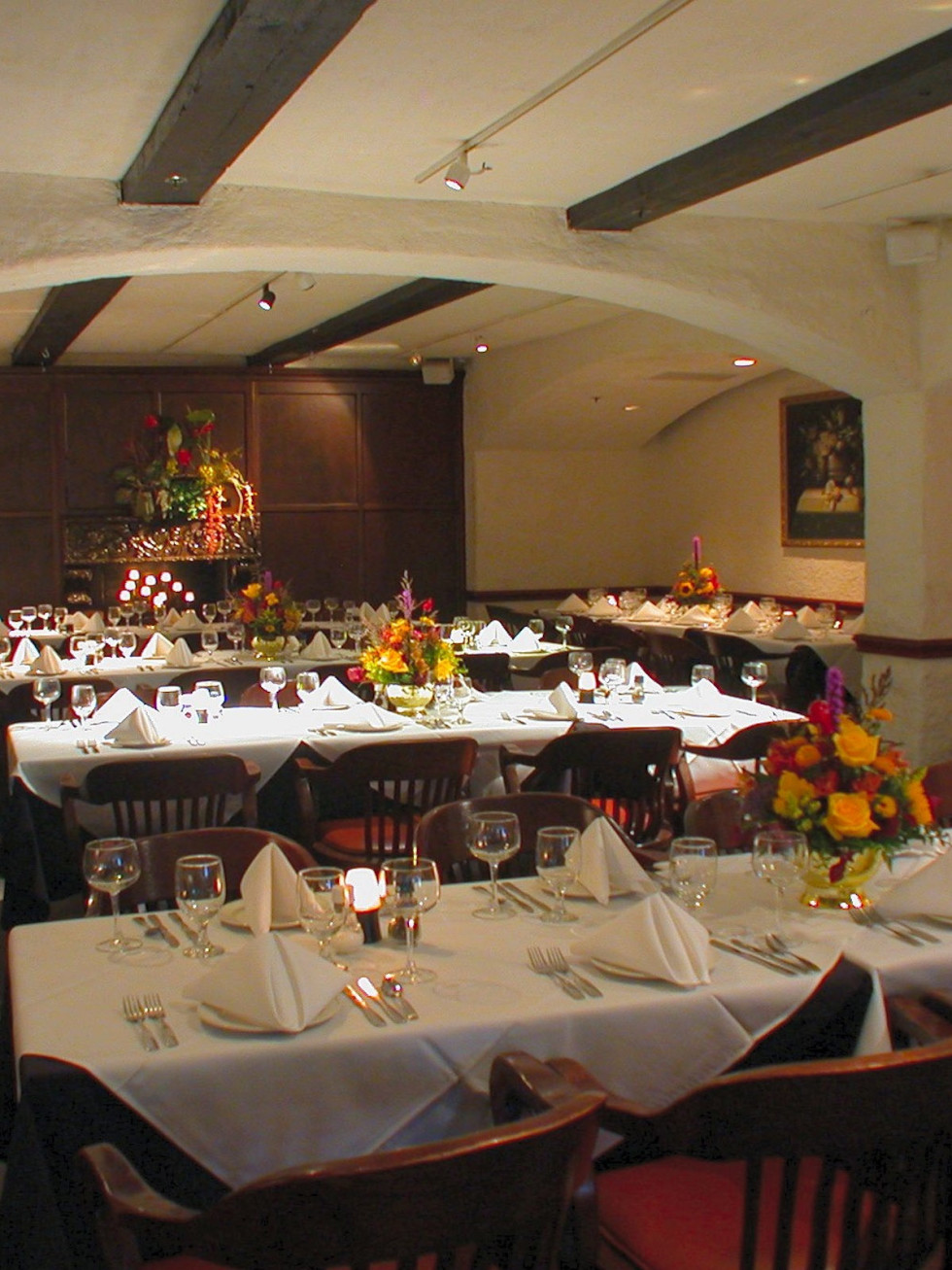 Places-Food-Churrascos-Westchase-interior
