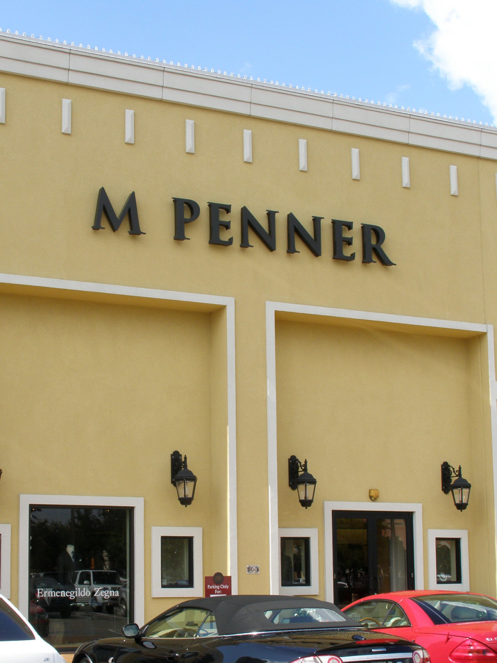 Places-Shopping-M Penner