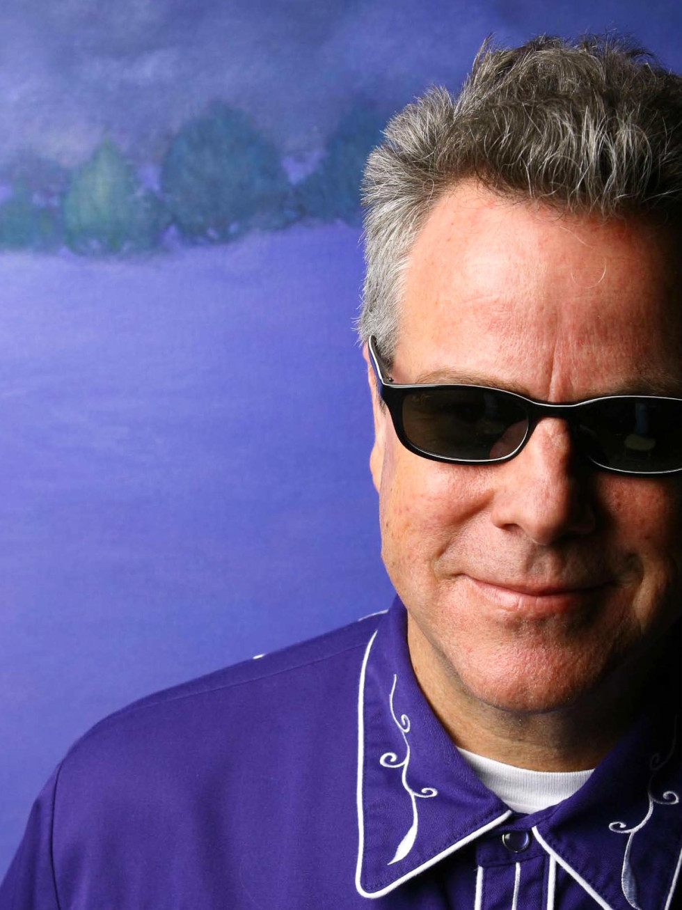 Events-Robert Earl Keen
