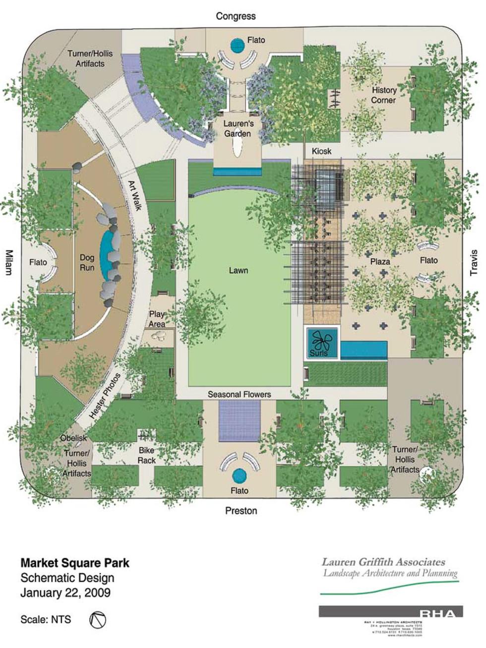 News_Market Square Park_rendering4