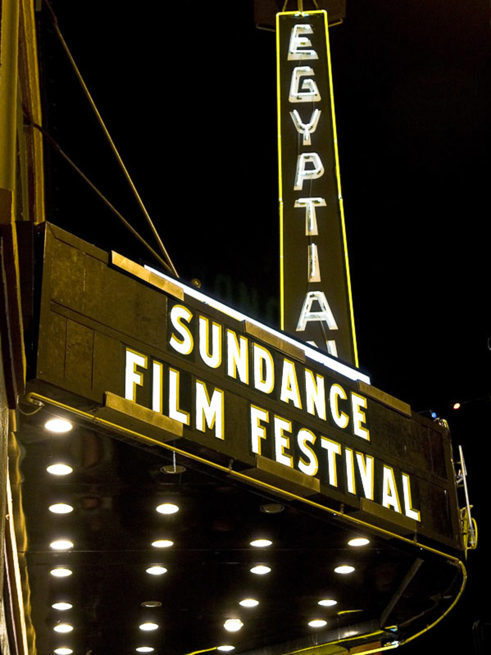 News_Sundance Film Festival_jan 10