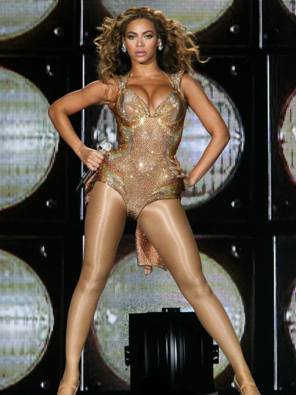 News_Beyonce_Jan 10