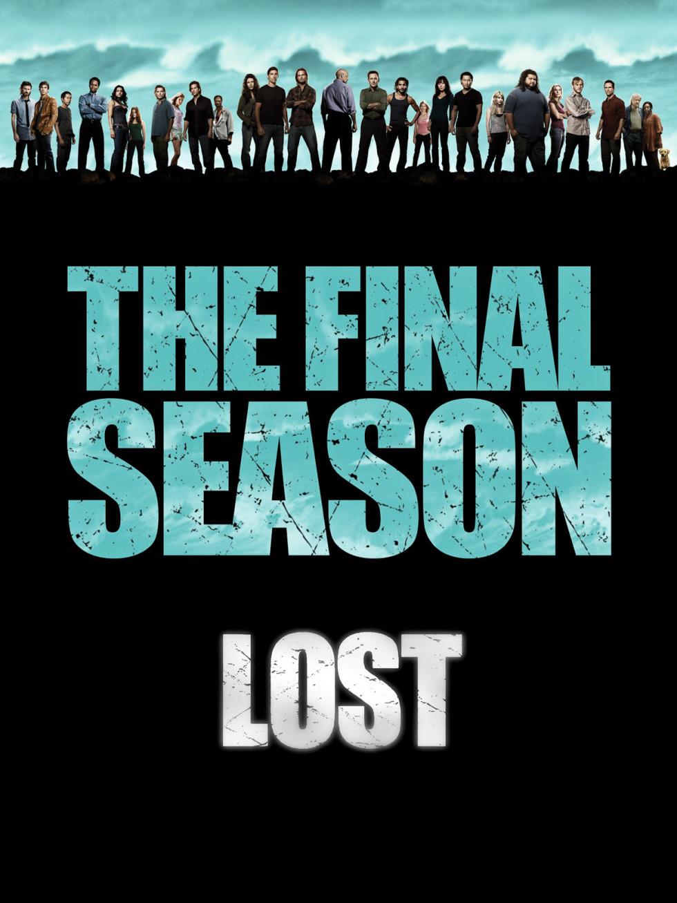 News_Lost season finale_Feb 10