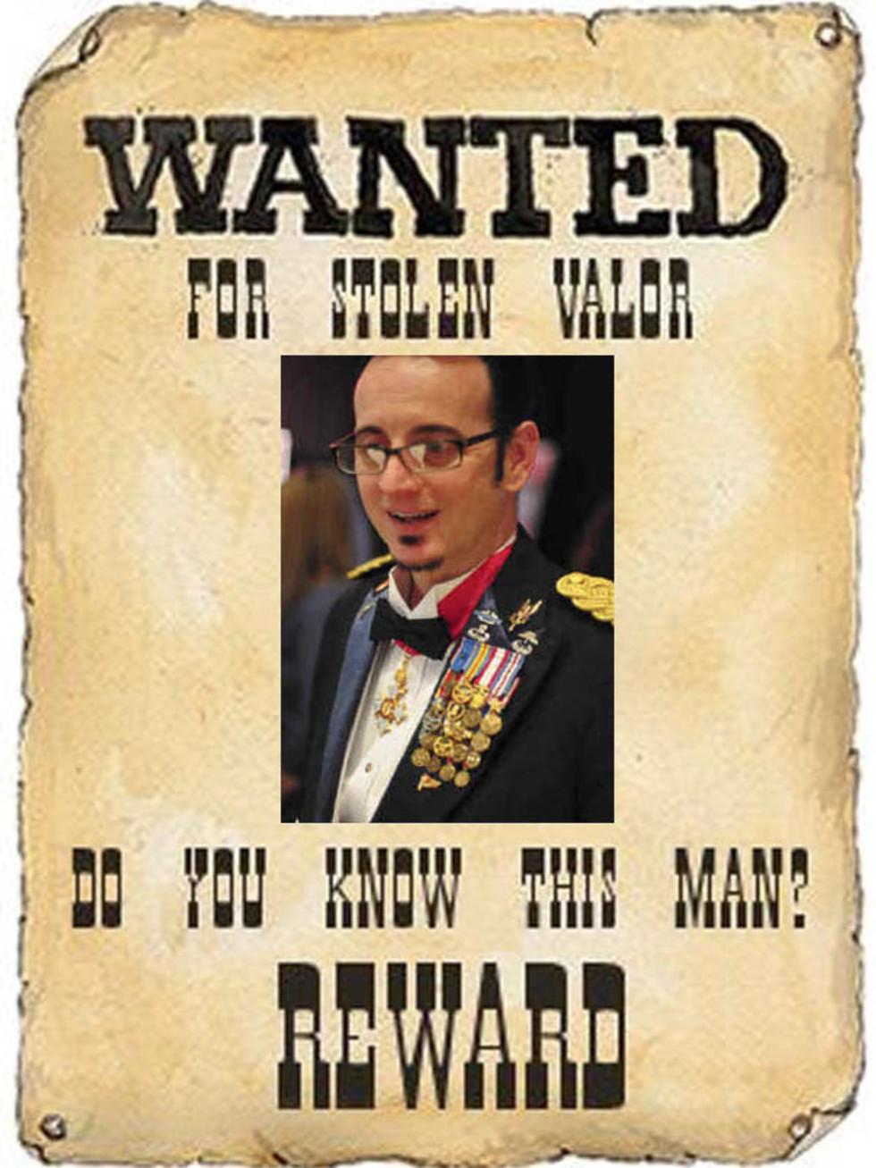 News_Michael Patrick McManus_wanted_poster
