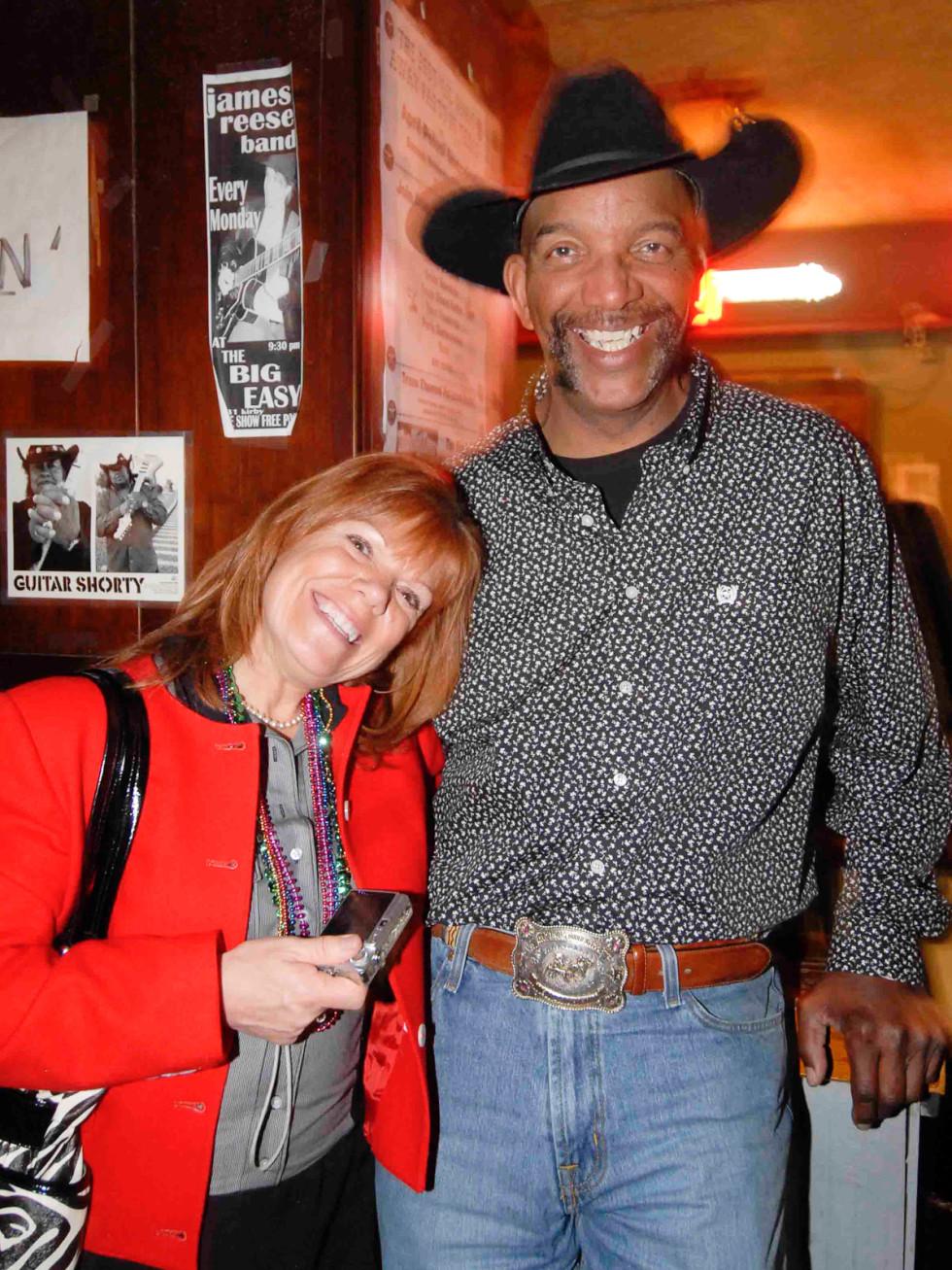 News_The Big Easy_Feb. 2010_Linda Jack_Bo Lundford