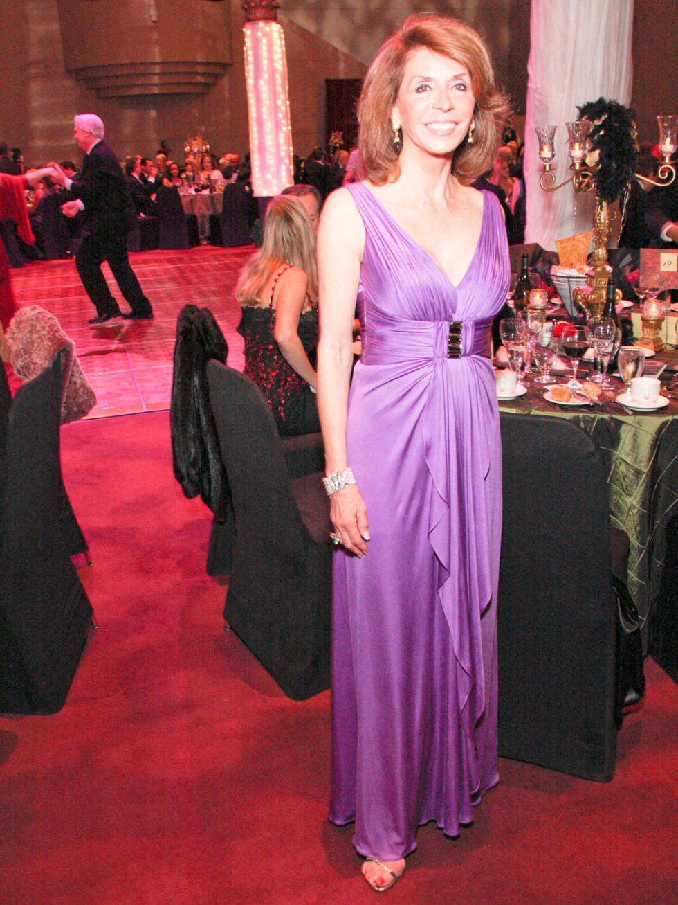 News_Mercury Baroque_March 2010_Jeanne Ruberti_Jody Eicher