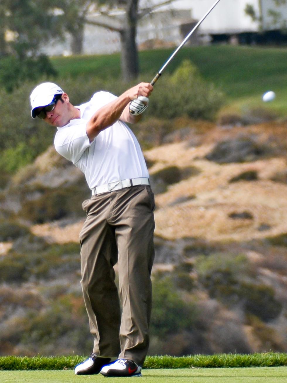 News_Paul Casey_golfer_golf