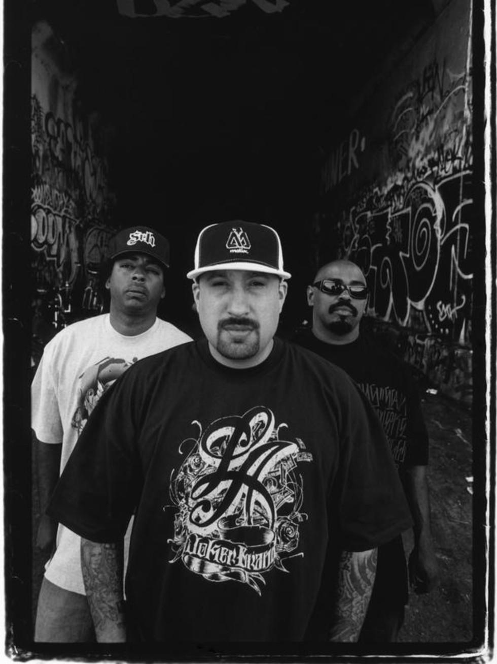 News_Michael D. Clark_concert pick_Cypress Hill