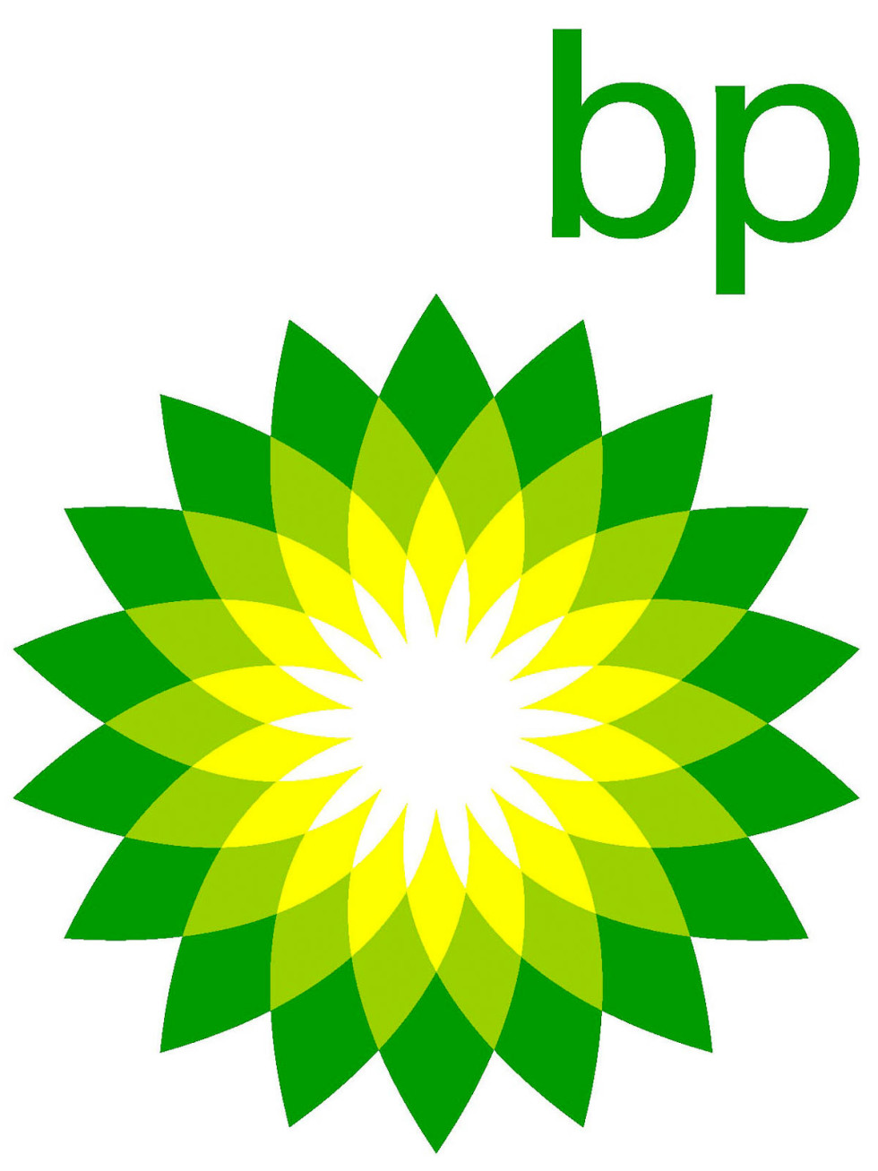 News_BP logo_May 10
