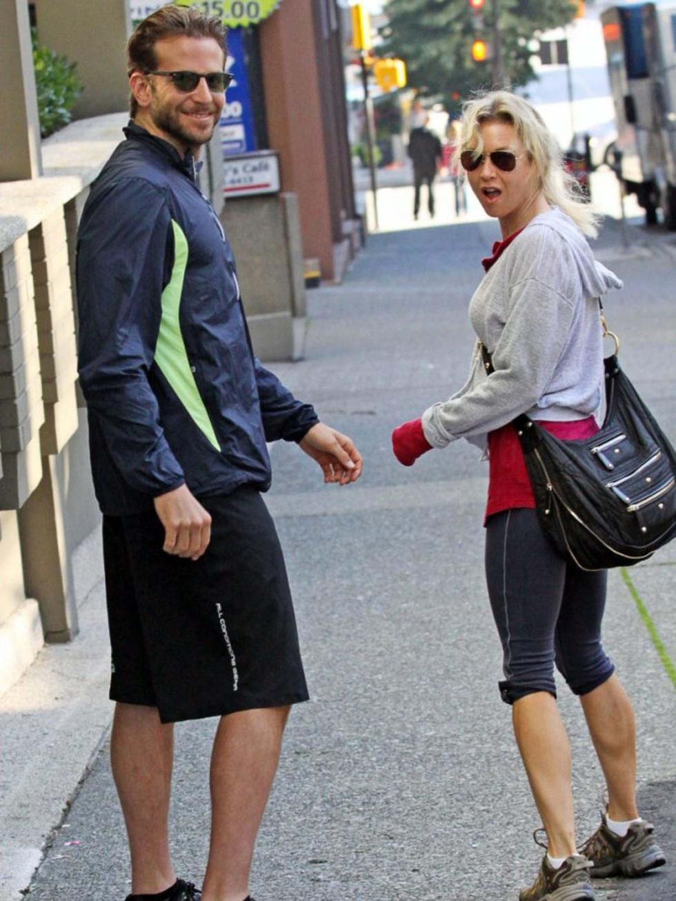 News_Bradley Cooper_Renee Zellweger