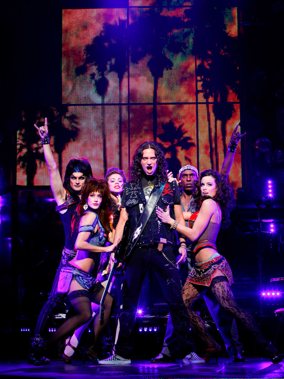 Events_Rock of Ages_TUTS_2010_2011