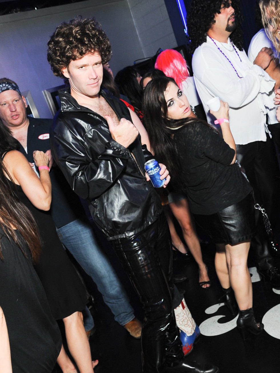 News_Party Like a Rock Star_Mike Maggart_Shiva Rafferty