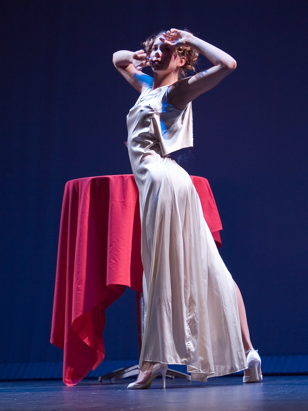 News_Rachel Meyer_Dominic Walsh Dance Theater