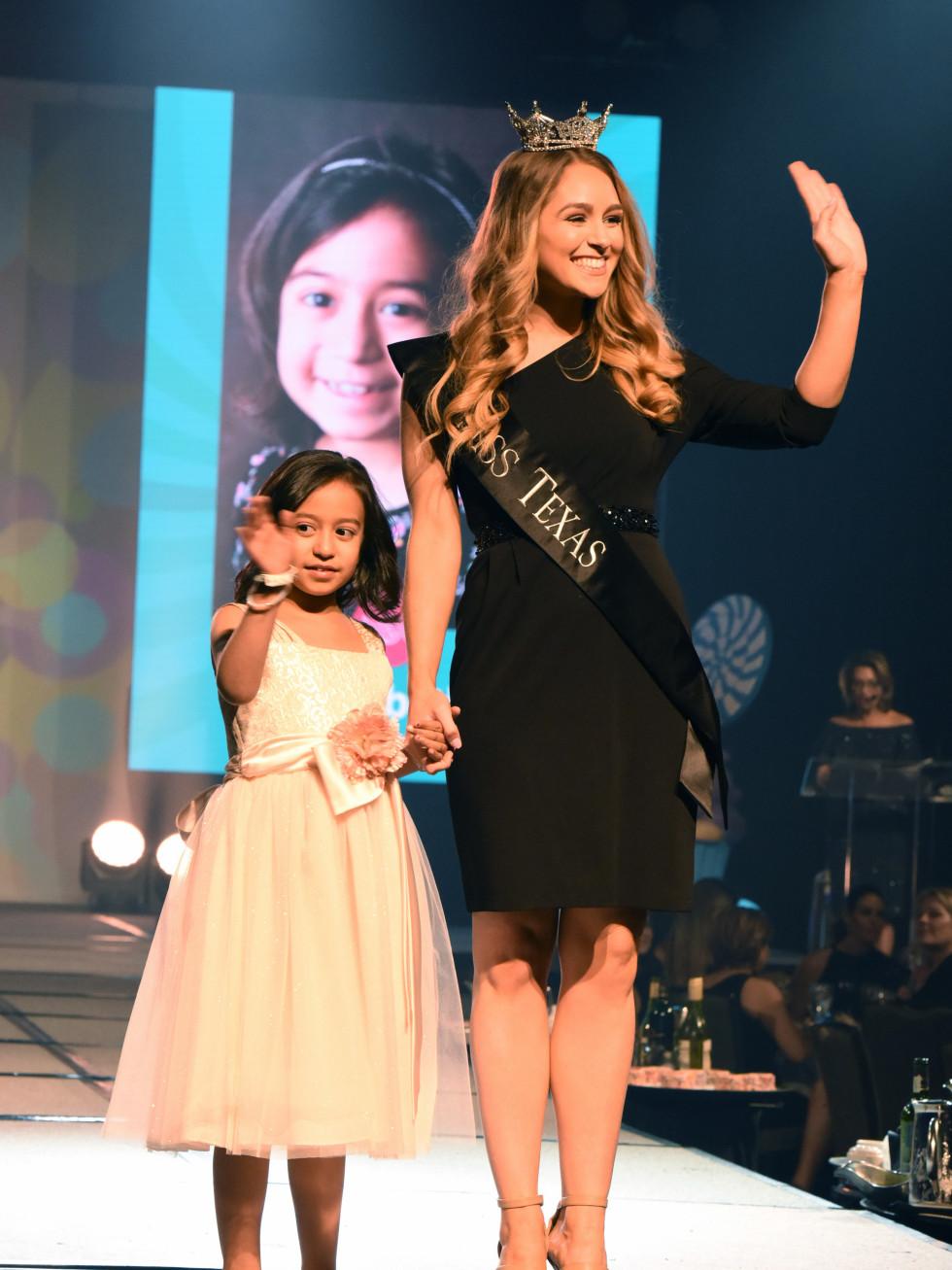 Dallas_Children's Gala