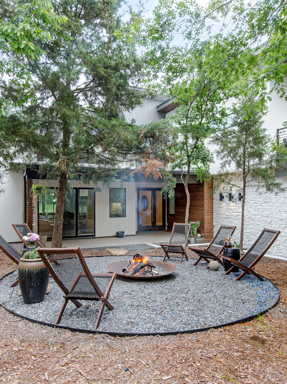 8020 Forest Trail