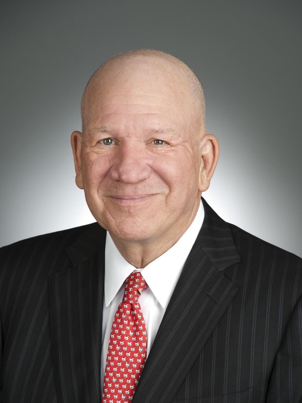 A.J. Jim Teague