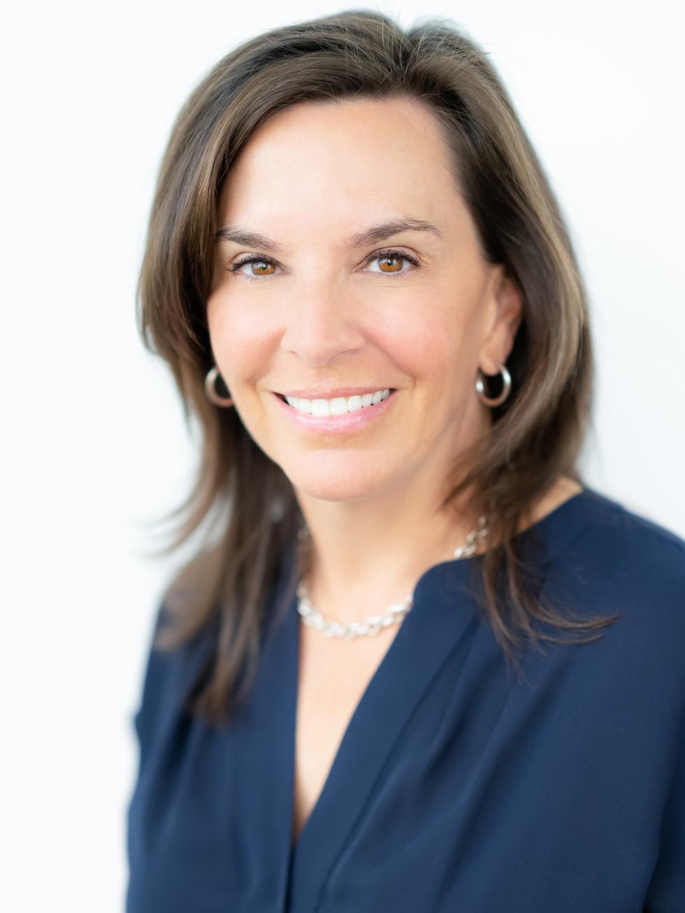 San Antonio Realtor Valerie Petrie
