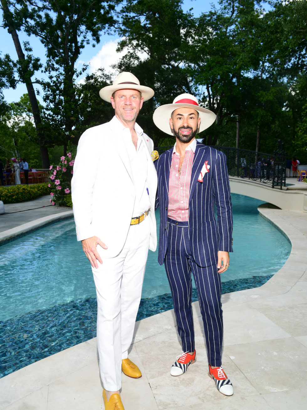 Kentucky Derby 2021