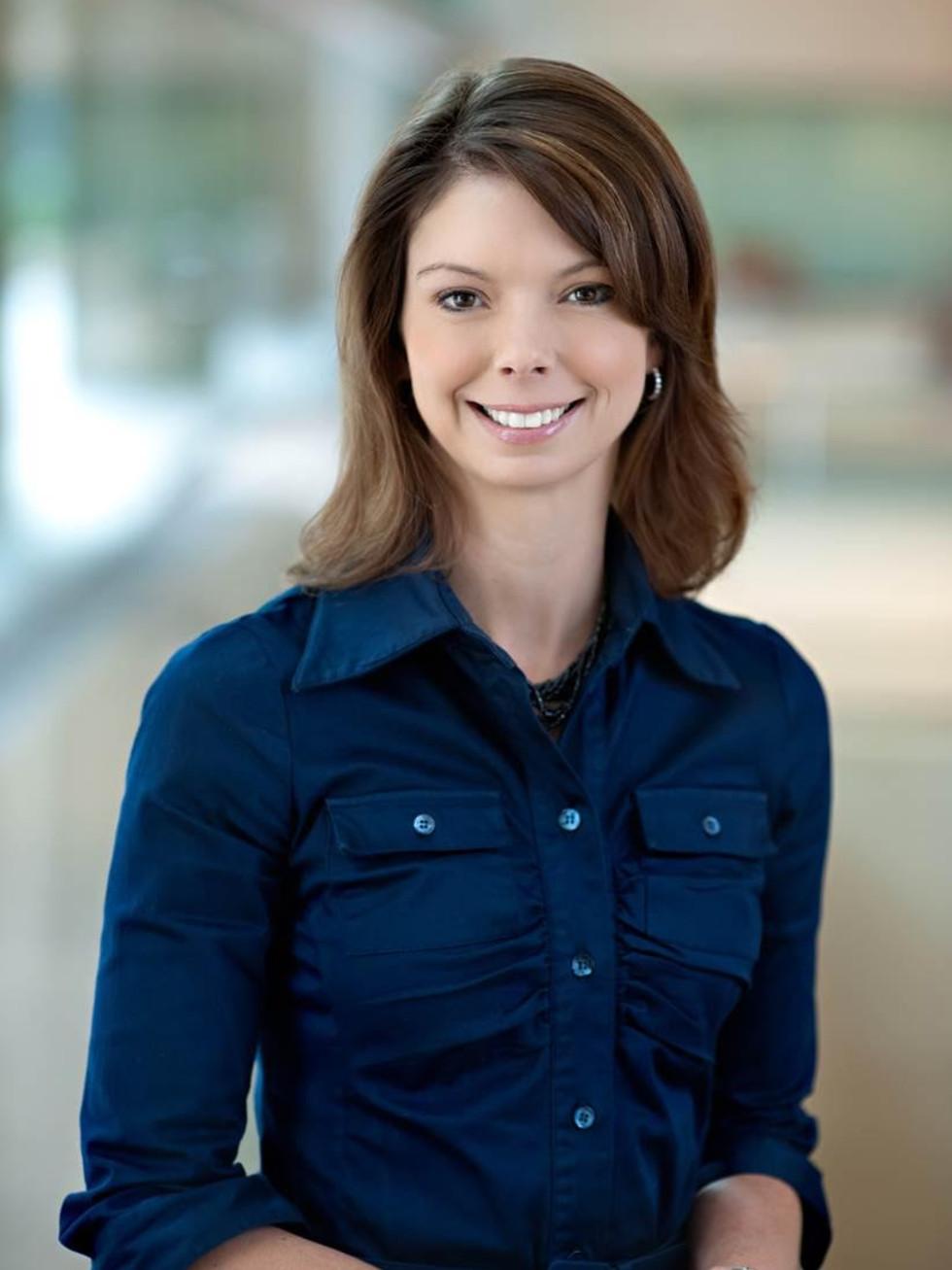 Lisa Gagnon