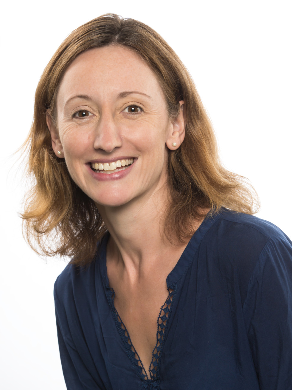 Jennifer Sommers